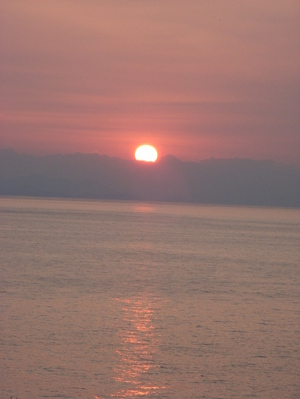 070101_firstsunrise