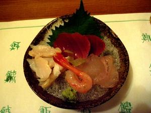 070817_kanazawa04_takenosuke2