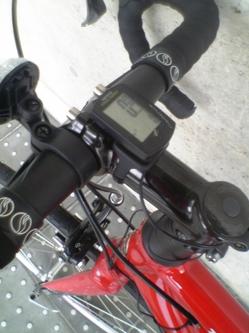 071013_cycling1