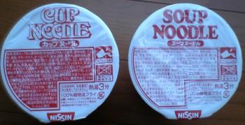 Noodle_top_2