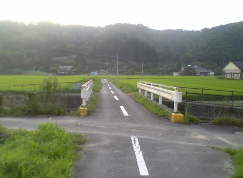 070727_shogawaoyabe1