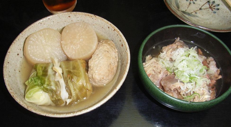 070817_kanazawa01_kuroyuri1