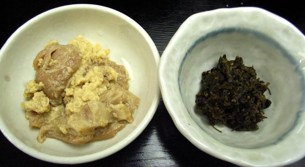 070817_kanazawa01_kuroyuri2