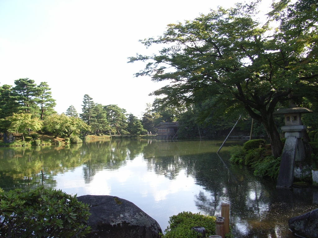 070817_kanazawa03_kenroku1
