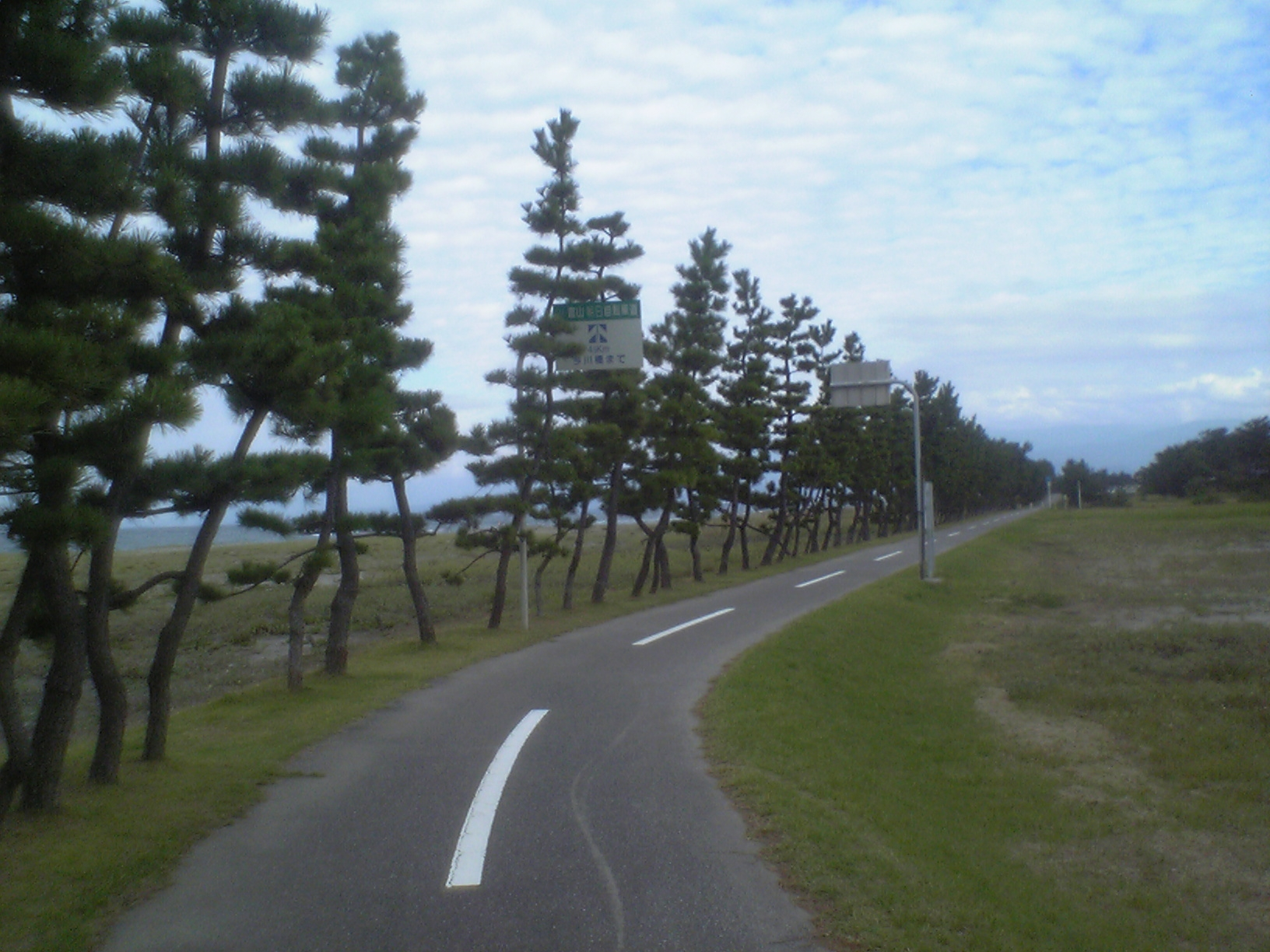 071013_cycling3