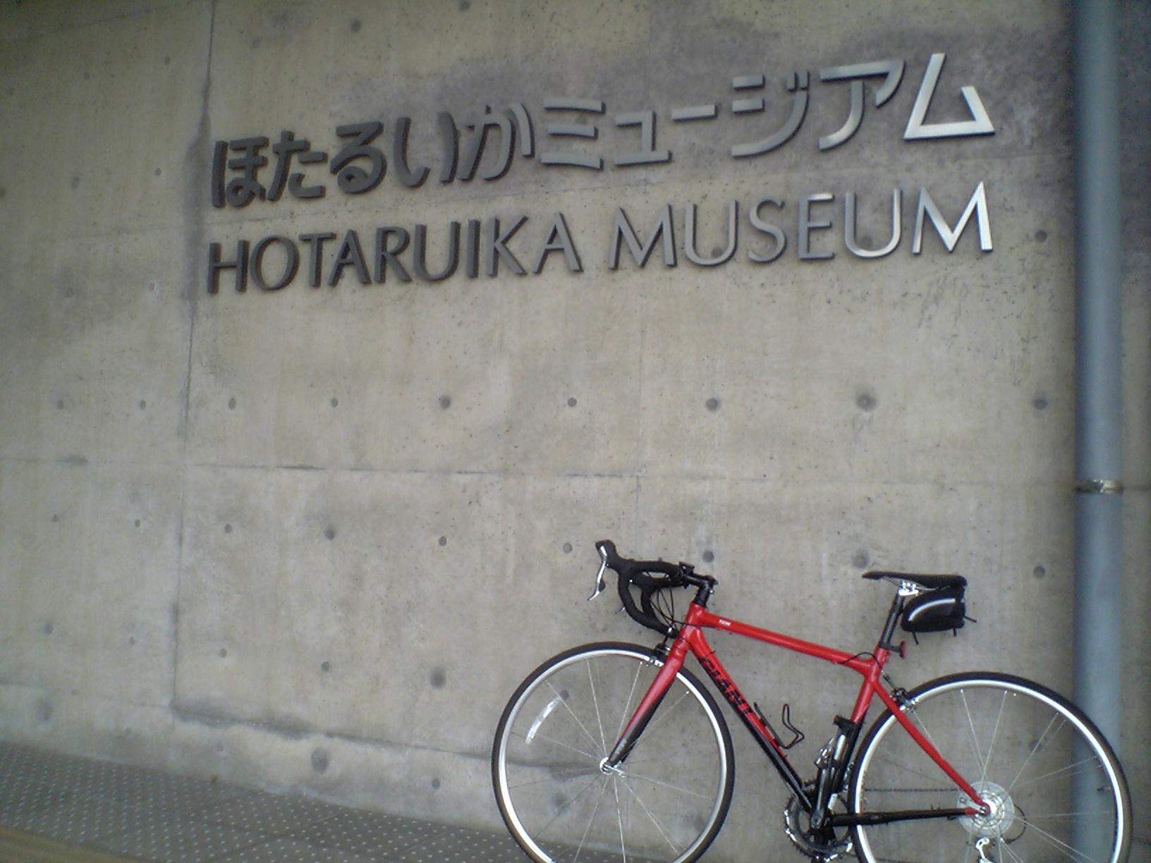 071013_cycling4_2