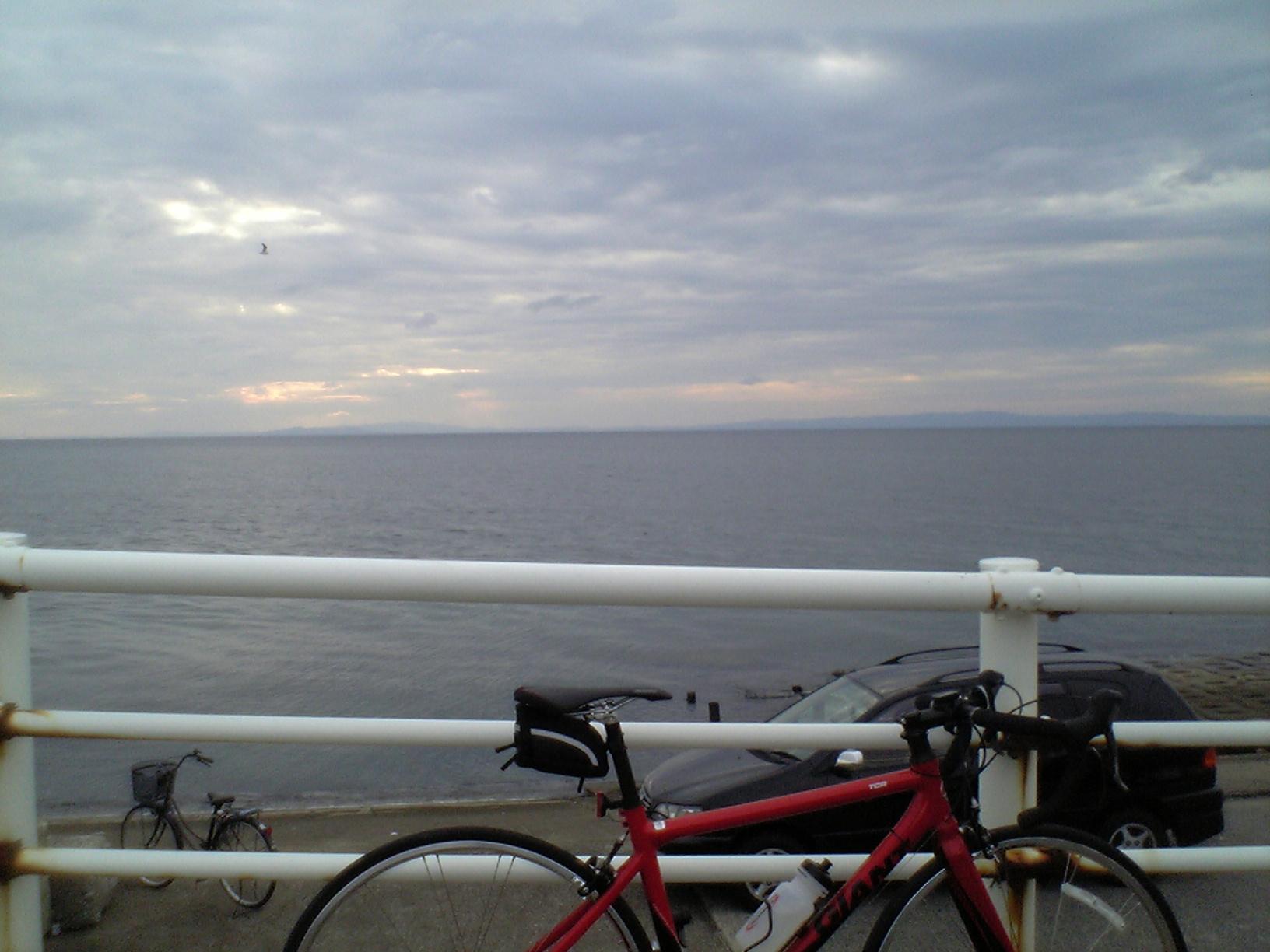 071013_cycling7